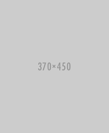 bus5-portfolio-2